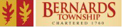 bernards twp homepage icon