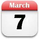 calendar-blank-icon-mar7