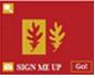 field status alerts icon