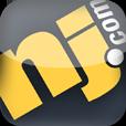 nj-com-icon